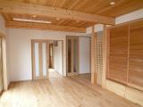 新潟市秋葉区の小泉工務店|木造建築・新築・リフォーム